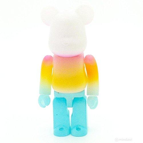 Medicom Be@rbrick Series 34 - Jellybean (Cotton Candy) -
