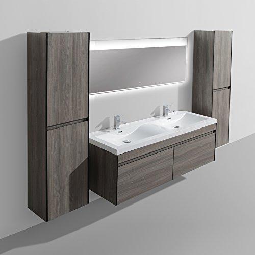 Mirror Basin - 8