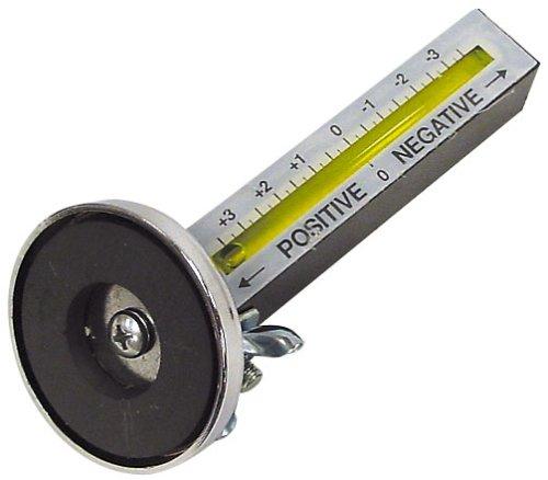 Tool Aid SG 61800 Strut Alignment Level