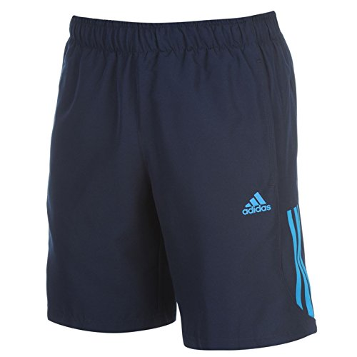 azul Chelsea para azul Adidas hombre Short marino Essentials wUXqHf