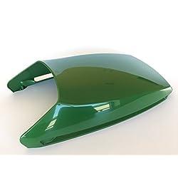 AM132529 Hood Fits John Deere Lawn Mower LX255 LX266 LX277 LX279 LX280 LX288 LX289