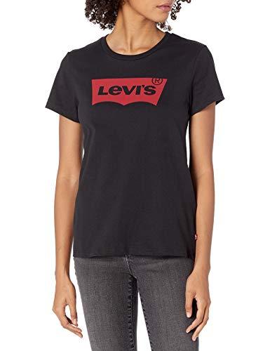 Levi's Women's Perfect Tee Shirt