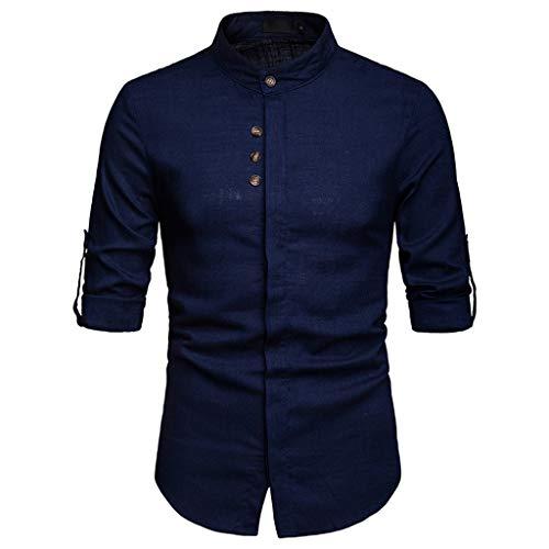 Top Garçon Pas Cher Chemise Plaid shirt Vetement A Homme La Bande Manche Vest Ado Longue Coton Marine6 Blanche Tee T Sweat Gilet À Mode wppqxfZF