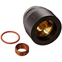 Hobart 770794 Cup, Swirl Ring, O-Ring Kit for XT12R Plasma Torch by Hobart