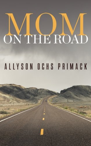 Mom On The Road PDF