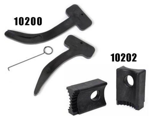 Camshaft Cam Chrysler (Gogad 3.6 Pentastar Camshaft Phaser Lock Tools & 10202 Timing Chain Holders 10200)