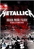 Orgullo Pasion Y Gloria: Tres Noches En Mexico [DVD] [Import]