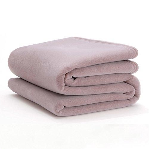 Insulating Blanket - 9