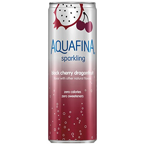 aquafina-sparkling-water-black-cherry-dragonfruit-12-count