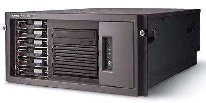 HP ProLiant ML370 G3