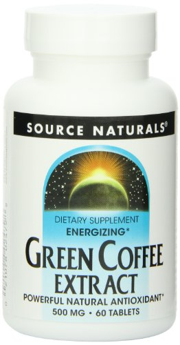 Source-Naturals-Green-Coffee-Extract-500-mg-60-Tablets