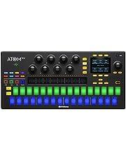 PreSonus ATOM™ Producer Lab Kit de producción completo