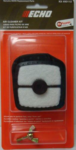 Echo Air Cleaner Kit 13031054130 13031305863 Gt-200 Srm-210 Srm-211 Pe-200 ()