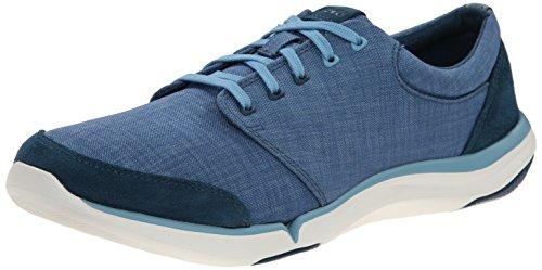 teva-womens-w-wander-canvas-lace-up-sneaker-legion-blue-65-m-us