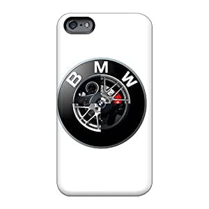 WayneSnook Apple Iphone 6s Excellent Cell-phone Hard Covers Support Personal Customs High Resolution Bmw Logo Skin [WYg1204IrjS]