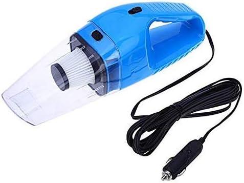 Zixin Vacío Coche del Aspirador New Car Cleaner portátil Mini ...