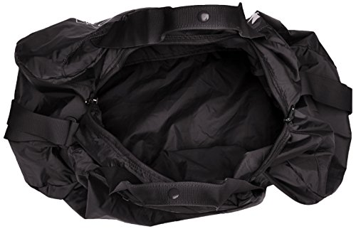 043687a2b7 Amazon.com  Under Armour Packable Duffle Bag