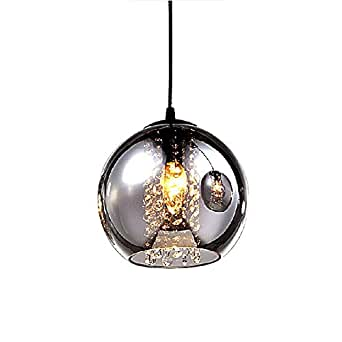drop pendant lighting. Beautiful Drop Pendant Lights Intended Drop Lighting A
