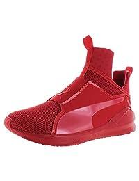 PUMA Women's Fierce Core Fashion Sneakers