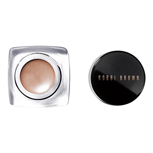 Bobbi Brown Cream Eye Shadow - 2