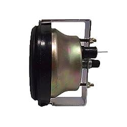 AL30803 Replacement John Deere Tractor Tachometer