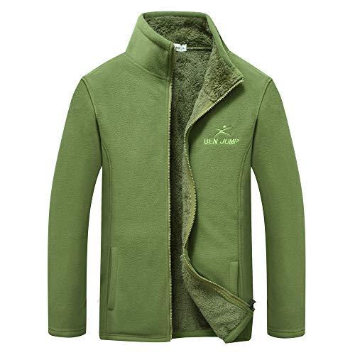 Camouflage Verde Uomoabbigliamento Militare Di Softshell Caldo Lanskrlsp Impermeabile Cappotti Abbigliamento Tattico Con Cappotto Cappuccio jUVGqSzMpL