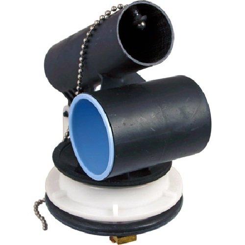 0070a American Standard Flush Valve - 5