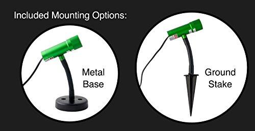Buy outdoor laser lights