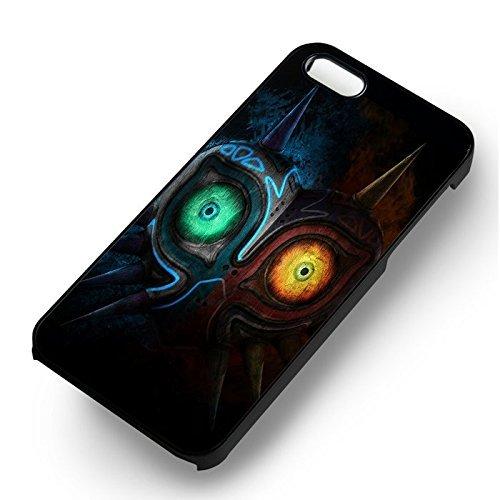 Chic Team Seeker Gryffindor pour Coque Iphone 7 Case (Noir Boîtier en plastique dur) R9Q9XU