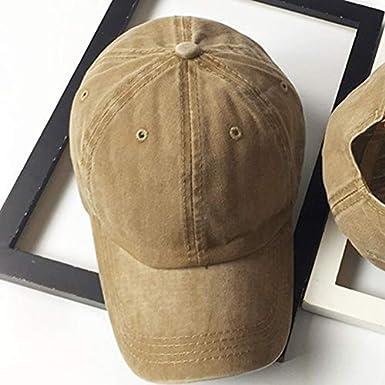 Football Vintage Jeans Baseball Cap Adjustable Dad Hat Unisex