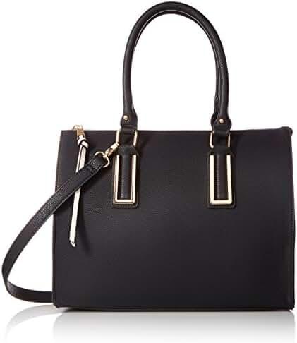 Aldo Trenchard Shoulder Handbag