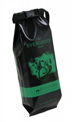 Detours Umwege die Kaffee Tasche