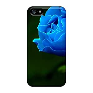 New Design On WJt21140ugTW For SamSung Galaxy S4 Phone Case Cover