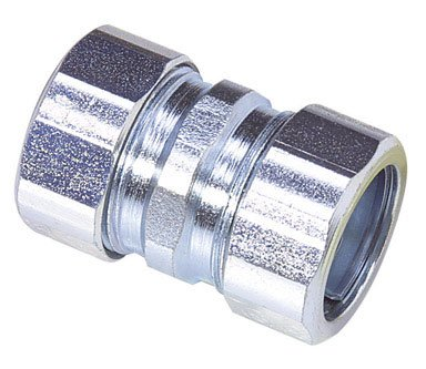 gampak-compression-coupling-3-4-ul-poly
