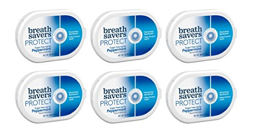breath-savers-protect-sugar-free-mints-peppermint-6-count