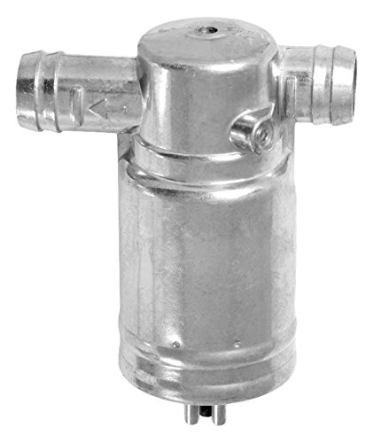LÖ WE automobil 53510.0 Idle Air Control Valve (IACV) LÖWE automobil®