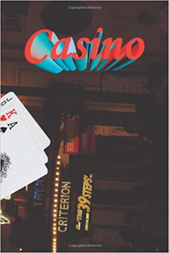 Book Casino: Jady's club must lose one million in a month - but how?