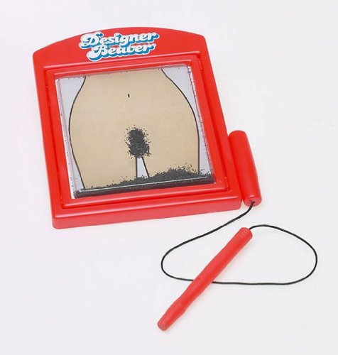 Designer Beaver Magnetic Drawing Board - Buy Online in UAE