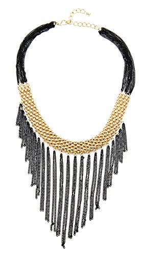 bib-necklace-fashion-jewelry-accessories-women-stylish-trends-dress-costume-female-gold-tone-silver-