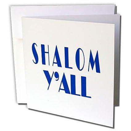 Amazon 3drose rinapiro jewish quotes shalom you all hello 3drose rinapiro jewish quotes shalom you all hello in yiddish 1 m4hsunfo