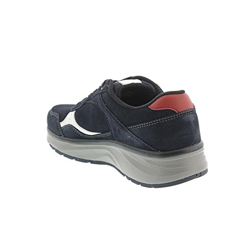 Joya Shoes Navy Joya Blue Shoes David rPwrBZ