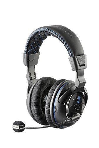 Turtle Beach Ear Force PX51 Wireless Gaming Headset - Dol...