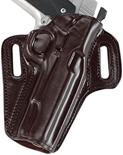 product image for Galco Concealable Leather Holsters CON226H