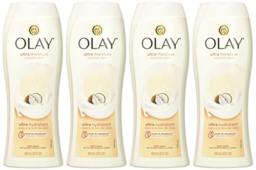 Buy body wash for dry skin women