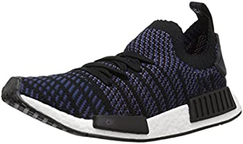 Adidas Women&#39s NMD_R1 STLT Primeknit Shoes