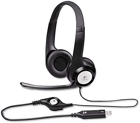 Top 10 Best headset with microphone for pc Reviews