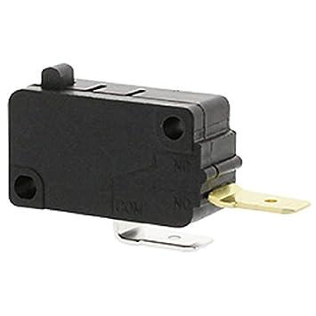 W10269460 - Interruptor de repuesto para microondas Whirlpool ...