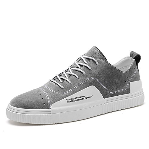 shoes GUNAINDMX nbsp; gray spring shoes wild leisure and summer sports nbsp;Men's rpEqxdPwnp