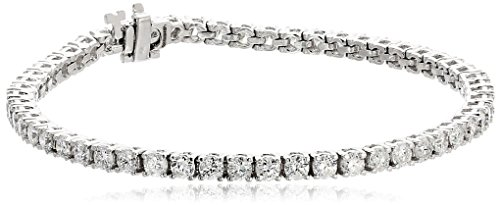 14k-White-Gold-IGI-Certified-Diamond-Tennis-Bracelet-5cttw-I-J-Color