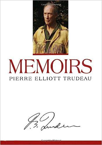 Memoirs, biographies, autobiographies, documentaries?